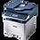 Thumbnail: МФУ Xerox WorkCentre 3335