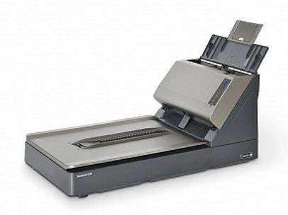 Сканер DocuMate 5540