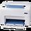 Thumbnail: Принтер Phaser™ 6020BI/6022NI