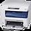 Thumbnail: МФУ WorkCentre™ 6025BI/6027NI
