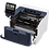 Thumbnail: Монохромный принтер Xerox VersaLink B400