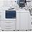 Thumbnail: МФУ Xerox® D95 / D110