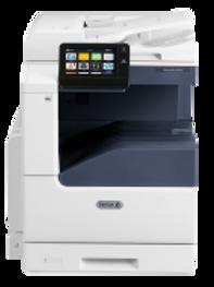 МФУ Xerox VersaLink B7025 / B7030 / B7035