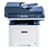 Thumbnail: МФУ Xerox WorkCentre 3345