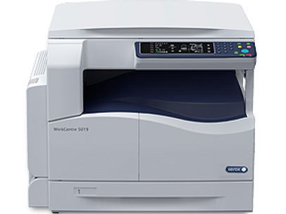МФУ Xerox WorkCentre™ 5021