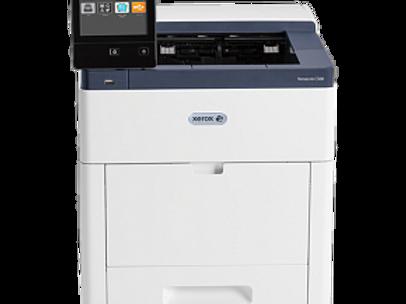 Цветной принтер VersaLink® C500N/DN