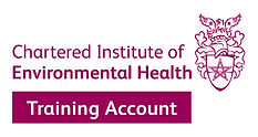 cieh_training-account_logo_rgb.jpg