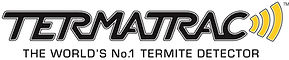 Termite treatments Clare,Termite treatments Moonta Bay, Termite treatments Port Pirie,Termite treatments Maitland,