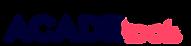 Logo_ACADEtools_sinfondo.png