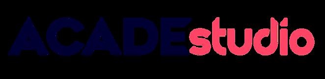 Logo_ACADEstudio_edited.png