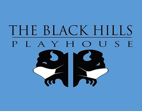bhp covid logo.png
