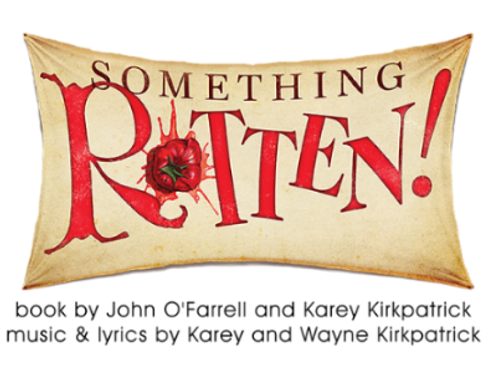 SomethingRotten_Authors-01_edited_edited