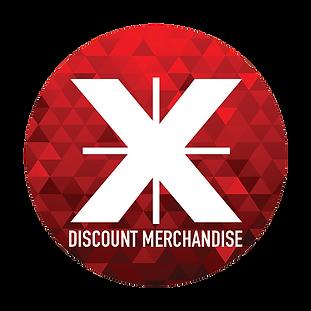 discount merchandise logo.png