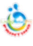 logofront.png