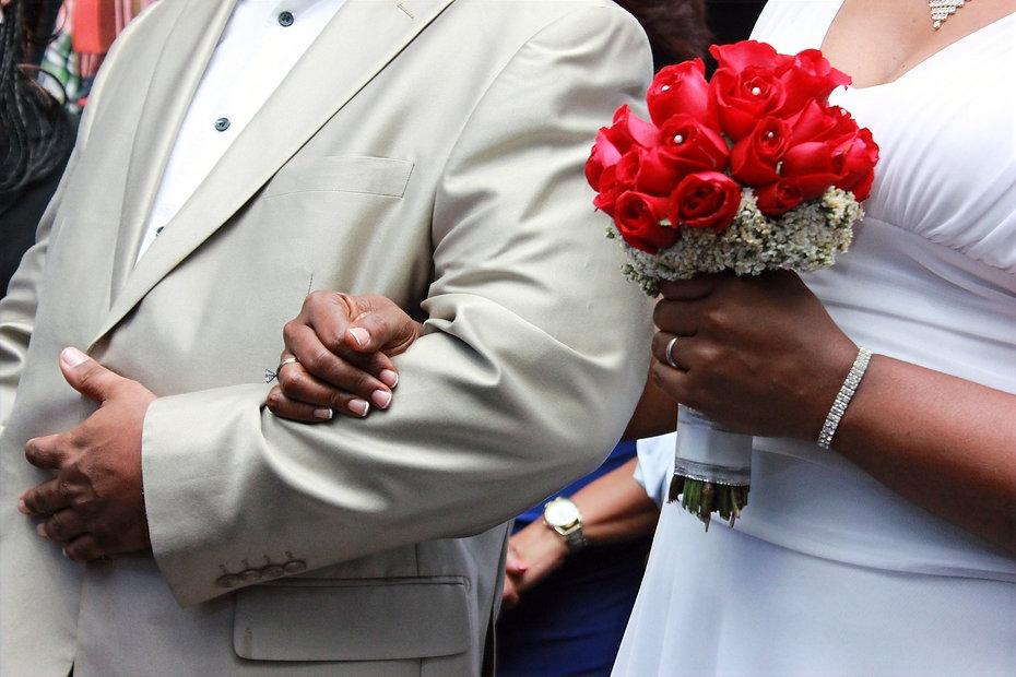 wedding-844133_1920_edited.jpg