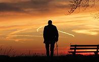 sunset-3156176_1920_edited.jpg