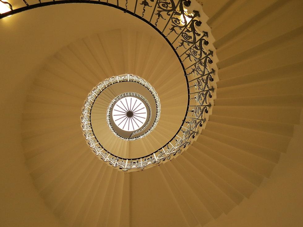 spiral-2185922_1920.jpg