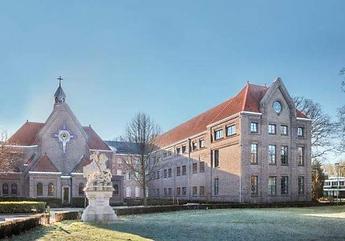 klooster van voor.png