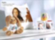 regalos originales y recoraciones de hogar, foto cojines, foto tazas,objetos de cristal personalizados, bola de nieve, tazas mágicas, camisetas, peluches, llaveros, candados, iman de nevera, bolso bandolera, foto hucha, marco de cristal, foto reloj de cristal, foto lapicero