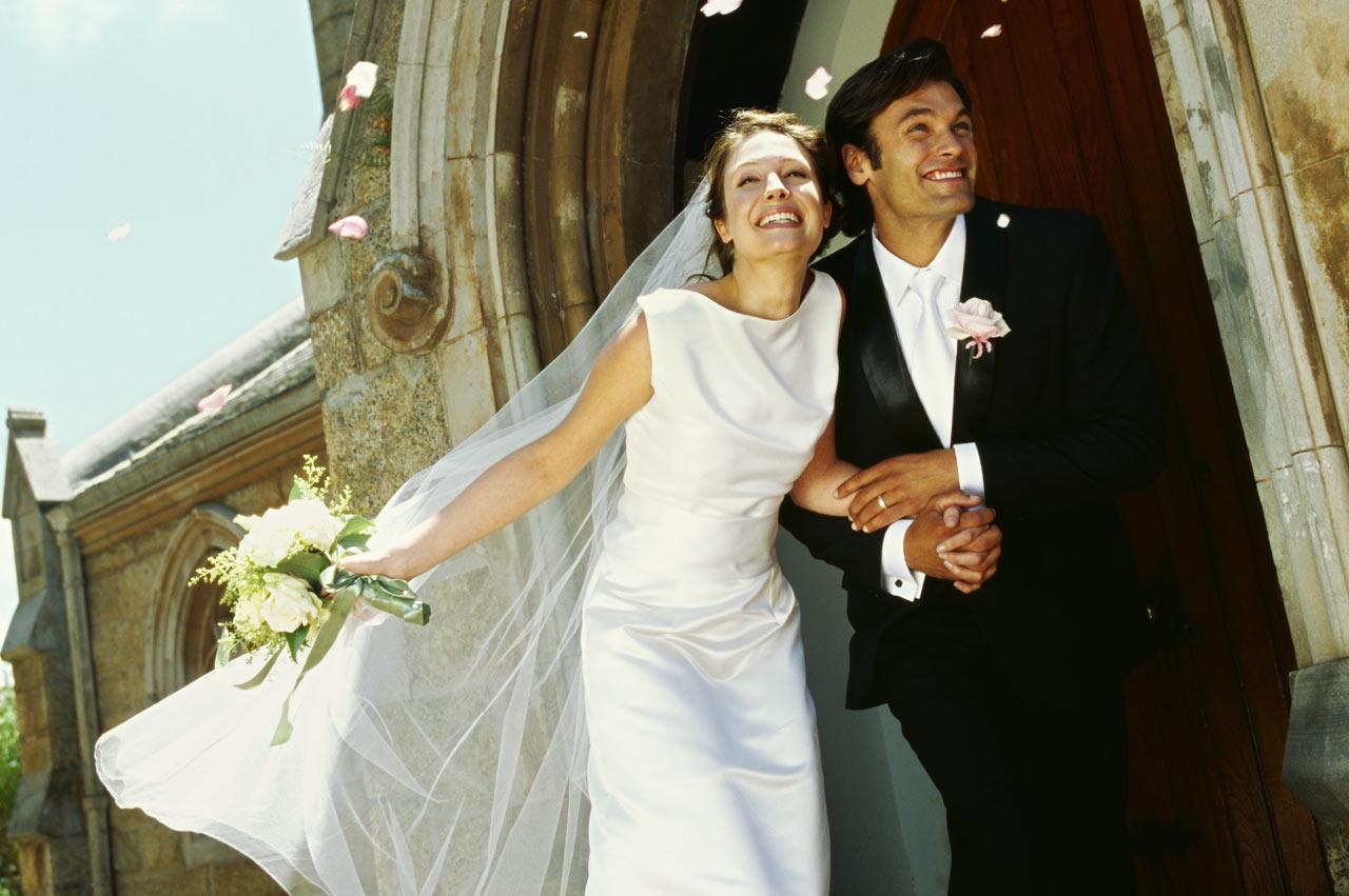 grande-bodas-y-banquetes-ciutat-hotels