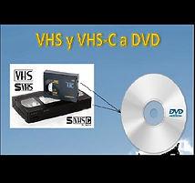 VHS Y VHSC A DVD, fotografía, fotógrafo, grabación de eventos, eventos, bodas, comunion, bautizo, convertir, conversor, recupera tus recuerdos, promoción