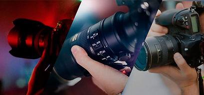 sesión fotográfica, fotógrafo, grabación de eventos, ems productions, editora de video, eventos, bodas, comunión, celebración, aniversario, cumpleaños, bautizo, publicidad, marketing, empresa