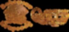 BohRap-Logo2-2019.png
