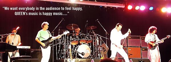 Happy-Music-Slider-Pic.jpg