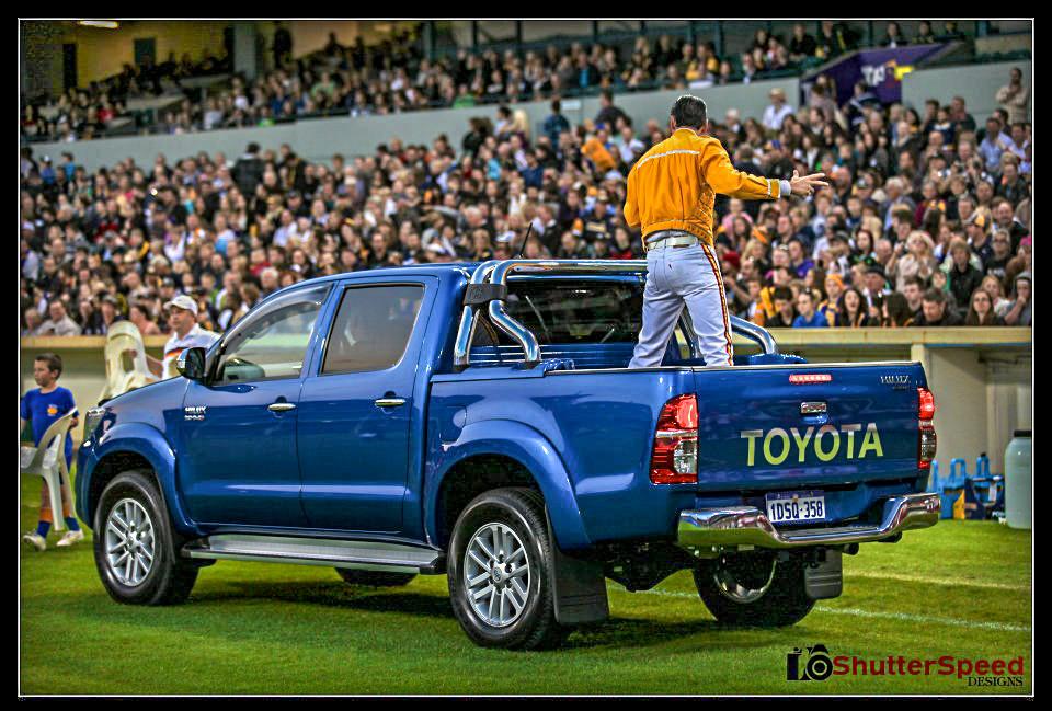 Tom-on-truck-2.jpg