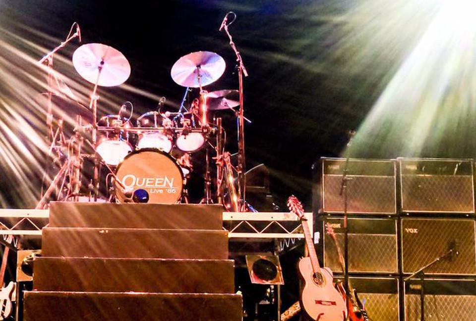 Queen-Wembley-Show.jpg