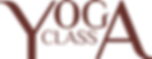 logo Yoga Class_результ_1.png