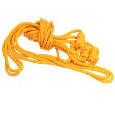 Комплект веревок (4 шт)
