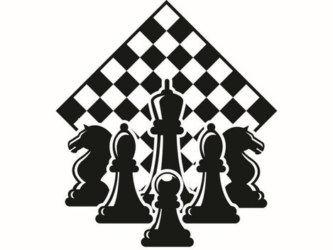 Всероссийских соревнований по шахматам