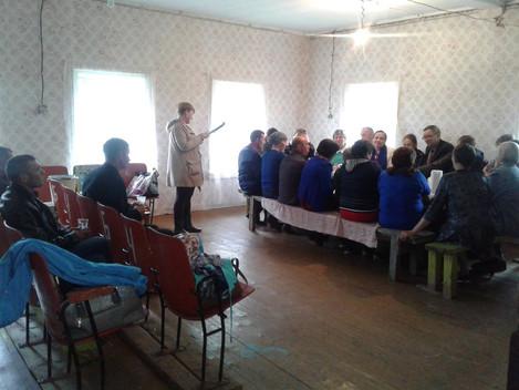 Тур для свадебных юбиляров      Ежегодно 8 июля в нашей стране отмечается Всероссийский день семьи,