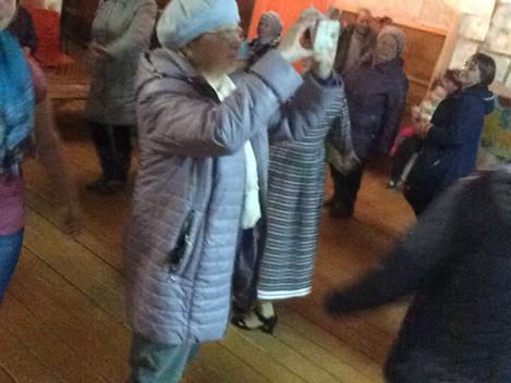 Пужмезь супер зеч. 26 апреля ансамбль народной и эстрадной песни «Шудбур» центра культуры и туризма
