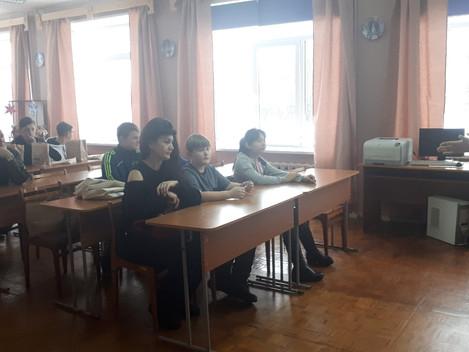 Уже прибыли гости из Республики Коми, Республики Бурятия, с Красноярского края, Пермского края. Добр