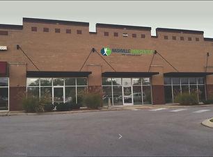 Columbia Clinic NPWC.jpg