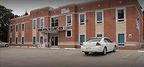 Nashville Pain Center Murfreesboro Office