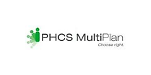 PHCS, Multiplan