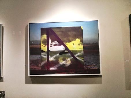 sandra lee gallery / [downtown] / 251 Post st. SF