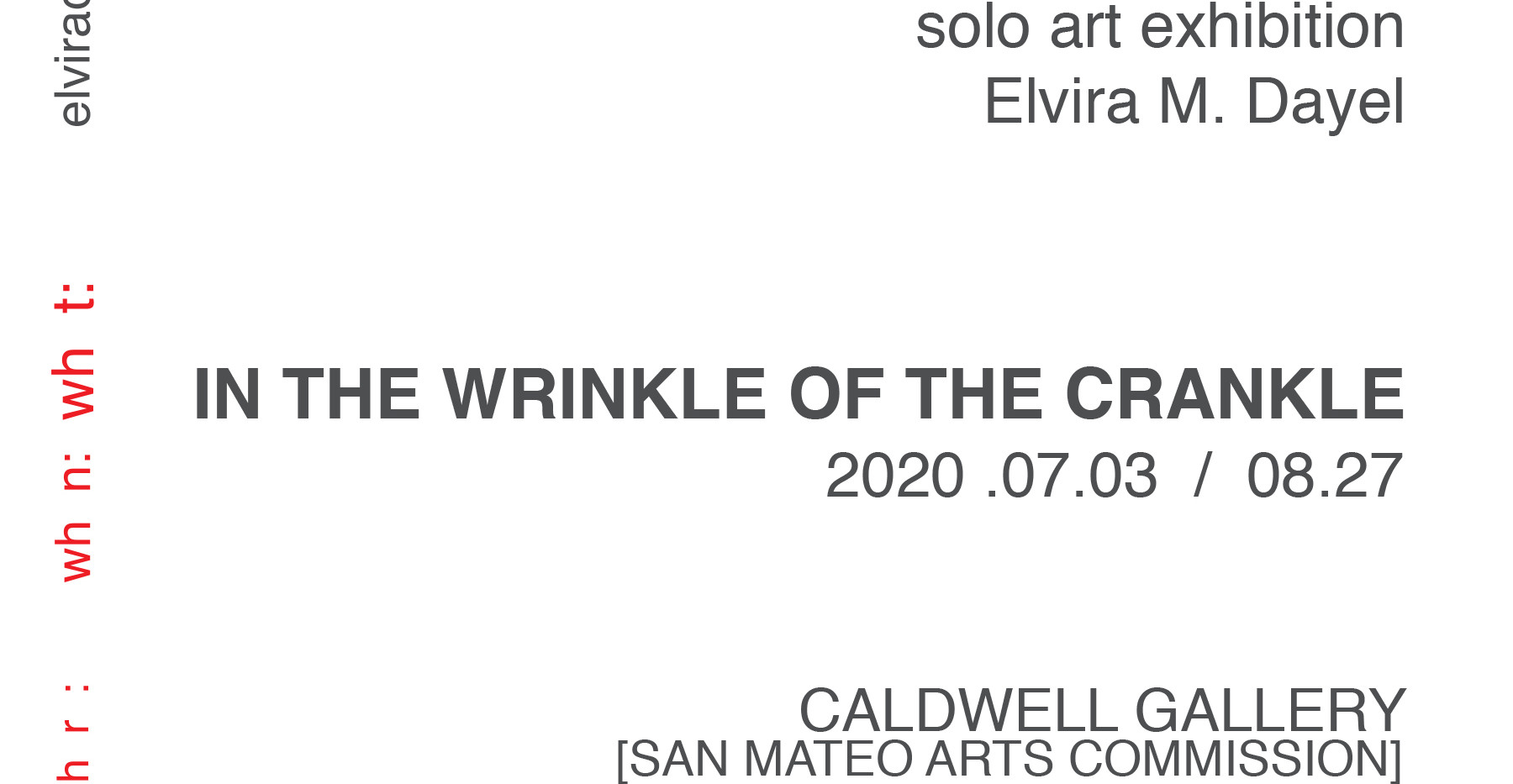 Wrinkle & Crankle_Front&Back-6x6in-Back.