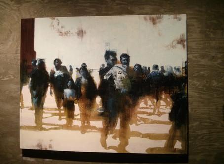 111 minna gallery / [downtown]