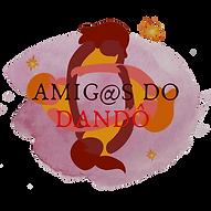 fleyr_amigo_dandô.png