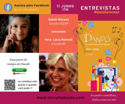 Entrevista 6_Sabah e Verinha.png