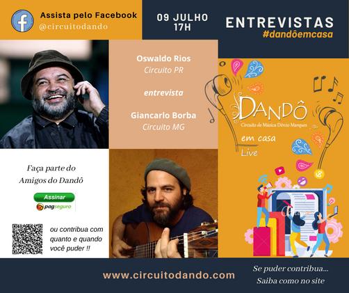 Entrevista 10_Oswaldo e Giancarlo.png