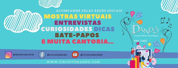 banner_ações_do_dandoemcasa.png