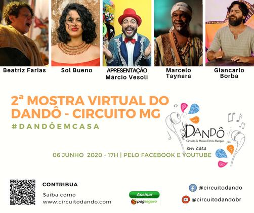 Post_Mostra_Dandô_em_casa.png