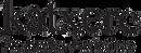 logo_Katxerê_preto.png