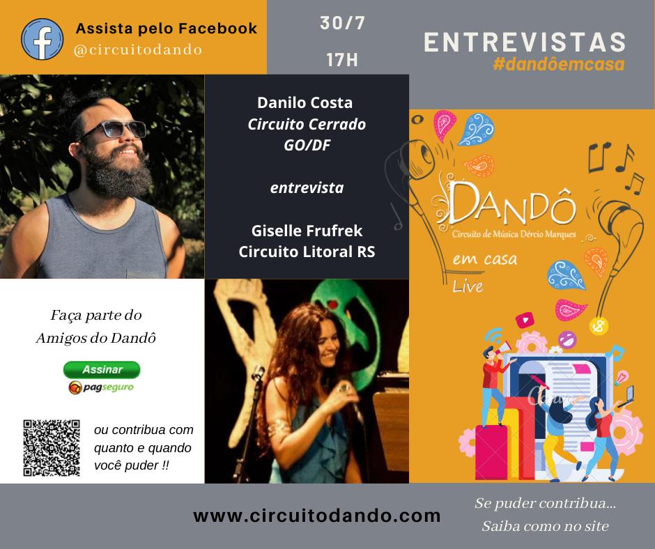Entrevista 12_Danilo e Gisele.png