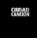 LOGO-CiudadCanción.png